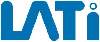LATi logo