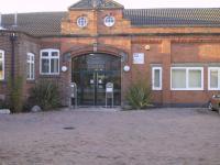 Oak Business Centre