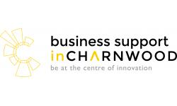 Business Support Incharnwood
