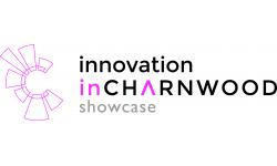 Innovation Incharnwood Showcase Logo